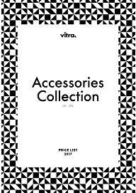 Vitra_Price-List_Accessories_2017-1-pp.jpg