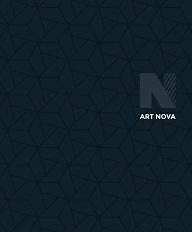 1 ARTNOVA_Catalogo 2017-1-pp.jpg