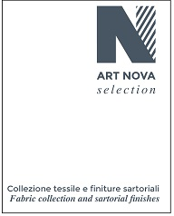 Art Nova-FabricsCollection&info-1-pp.jpg