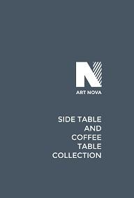ArtNova-Tables collection-1-pp.jpg