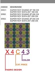 Categories Fabrics & Wood (2)-1-pp.jpg