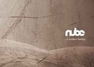 3 NUBE_Minicatalogo_2014-1-pp.jpg