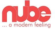 4 NUBE_Catalogo_2013-2-pp.jpg