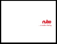 5 NUBE_Minicat_2011_BASSA-RIS-1-pp.jpg