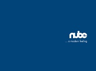 6. NUBE – mini catalogue BLU-pp.jpg