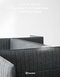Tacchini-OutofOffice-1-pp.jpg