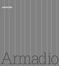 San Giacomo catalogo Armadio-1-pp.jpg