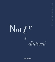 San Giacomo Notte y dormitorios-1-pp.jpg