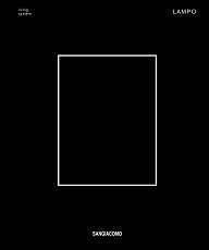 SG LAMPO_30_01_17Affiancate-1-pp.jpg