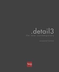 Cat_2017_DETAIL3_Complementi_Tonin Casa-1-pp.jpg
