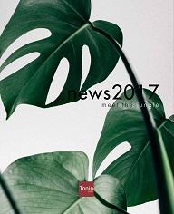Cat_NEWS_2017_Tonin Casa-1-pp.jpg