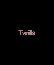 Twils-Night-and-more-BEDS-1-pp.jpg
