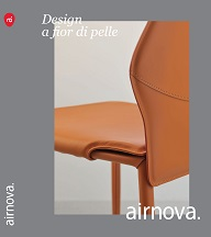 Airnova catalog 2017-1-pp.jpg