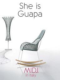 Midj 2017 catalogo Guapa-1-pp.jpg