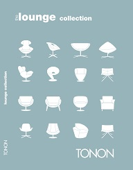 TONON_lounge_seating_collection-1-pp.jpg