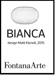 FontanaArte_Folder Bianca_2015-1-pp.jpg