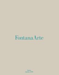 fontanaarte_update_news_2016_split_1-1-pp.jpg