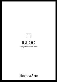 Igloo_folder_hires_0-1-pp.jpg