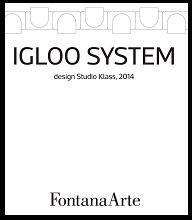 Igloo_system-1-pp.jpg