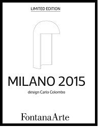 Milano2015_folder_0-1-pp.jpg