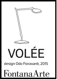 Volee-1-pp.jpg