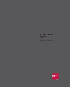 MDF Italia Collection Book 2018 Sintesi   DOWNLOAD