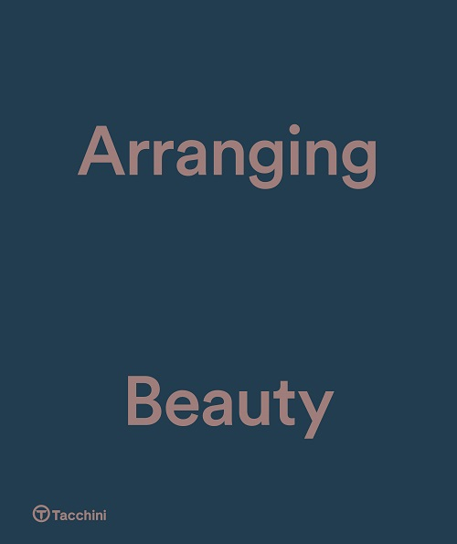 Tacchini Arranging Beauty 2018    DOWNLOAD