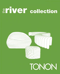 Tonon The river collection light     DOWNLOAD