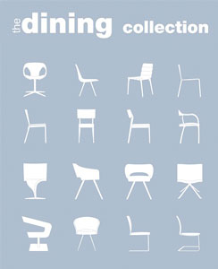 Tonon dining collection     DOWNLOAD