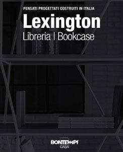 Bontempi  LEXINGTON 2017     DOWNLOAD