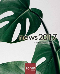 Cat NEWS 2017 Tonin Casa     DOWNLOAD