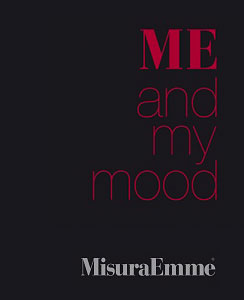 Misura Emme Me and my mood     DOWNLOAD