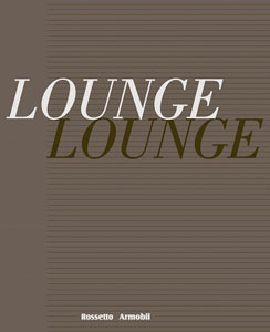 Rosetto Lounge     DOWNLOAD
