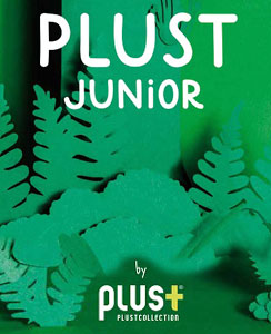 Plust Junior     DOWNLOAD