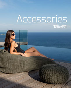 Talenti Accessories 2018     DOWNLOAD