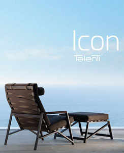 Talenti Icon 2018     DOWNLOAD