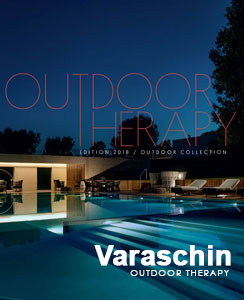Varaschin Edition 2018        DOWNLOAD