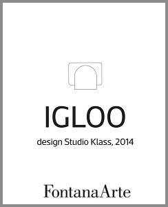 Fontana Arte Igloo folder hires     DOWNLOAD
