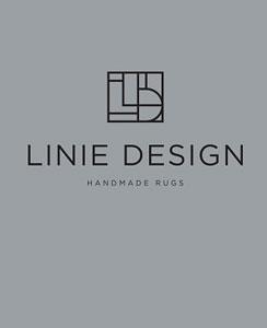Linie Design Catalog 2017     DOWNLOAD