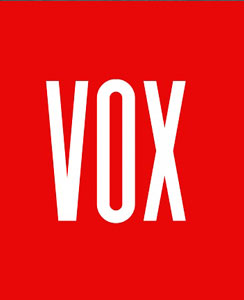 07-2017 VOX COMPANY        DOWNLOAD
