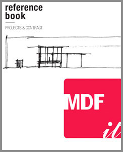 MDF Italia Reference Book 01   DOWNLOAD