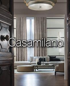 CASAMILANO media dimensione 2018 - Part 2    DOWNLOAD