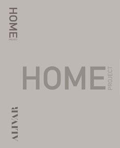 Alivar Home project      DOWNLOAD