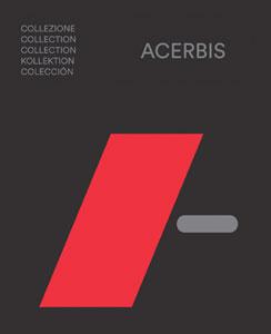 Acerbis Collezione 2017    DOWNLOAD