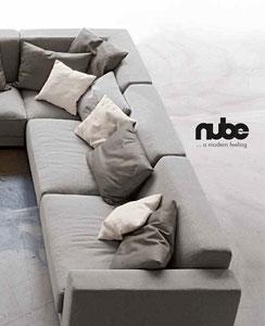 NUBE Catalogo 2016    DOWNLOAD