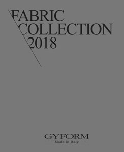 Fabric Collection 2018 GYForm    DOWNLOAD
