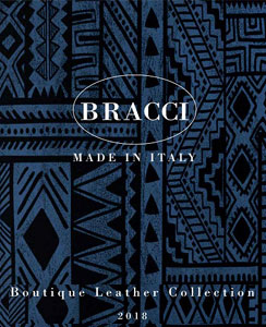Bracci Catalogue 2018    DOWNLOAD