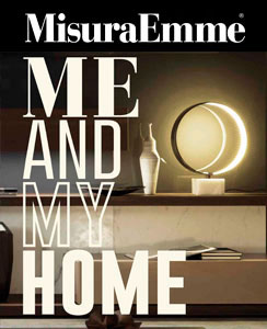 Misura Emme Me and my home 16     DOWNLOAD