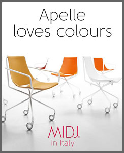 Midj 2017 catalogue Apelle     DOWNLOAD