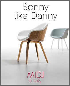 Midj 2017 catalogue Sonny Danny    DOWNLOAD